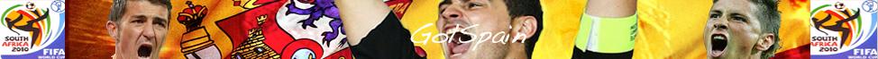 GolSpain