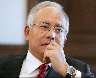 http://4.bp.blogspot.com/_hi0nllTBV5U/R7ZxxIGnxCI/AAAAAAAABkk/BZCNhWOQiu8/s320/Najib+Razak.jpg