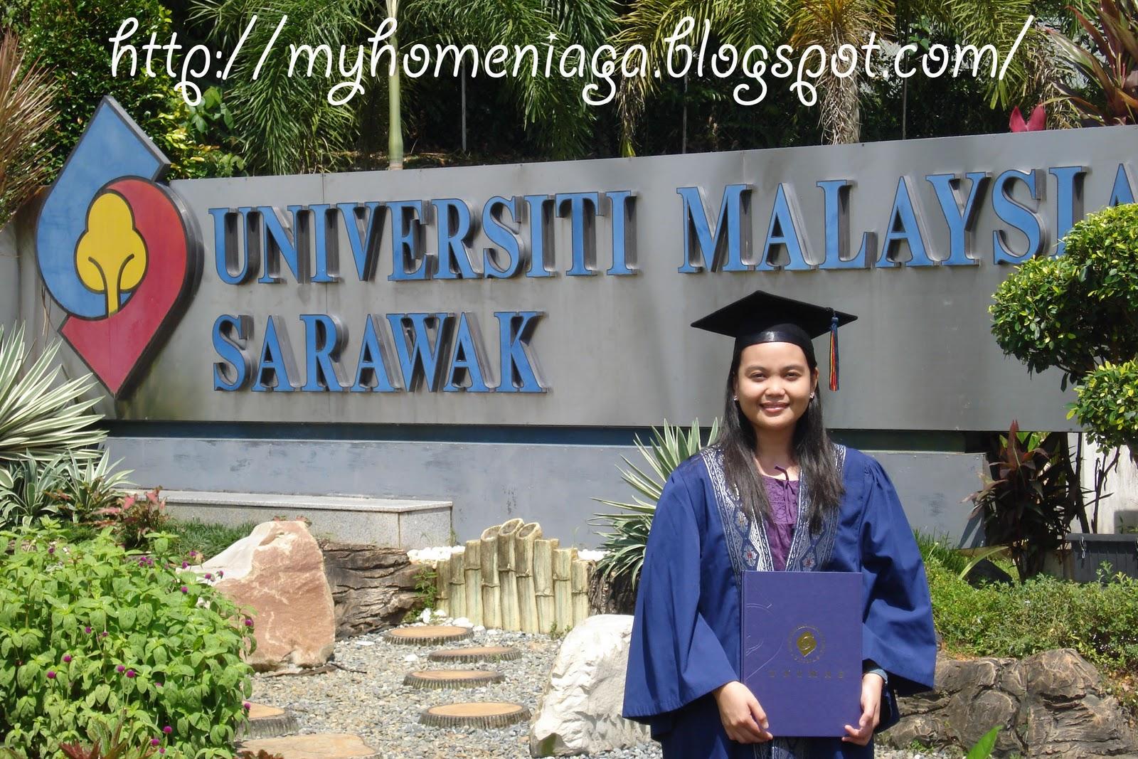 Hasil carian imej untuk Gambar Universiti Malaysia Sarawak