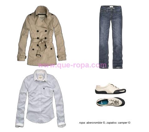 10 prendas de ropa para hacer muchos atuendos eHow en  - imagenes de combinaciones de ropa