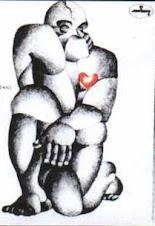 Inner Sterility