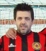 Nuno Rosário