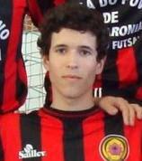 Igor Pataquinho
