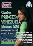 Te Invitamos a un Casting
