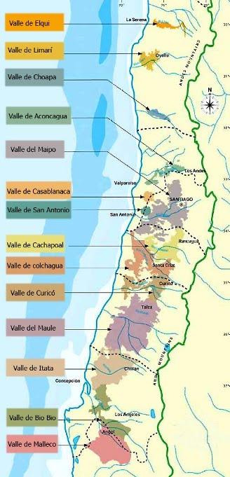 map of chile earthquake. Magnitude earthquake in chile