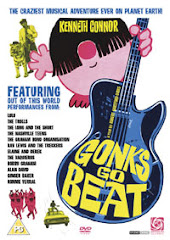 Gonks Go Beat (movie 1965)