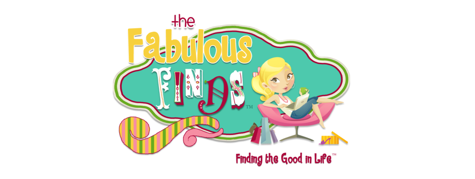 The Fabulous Finds