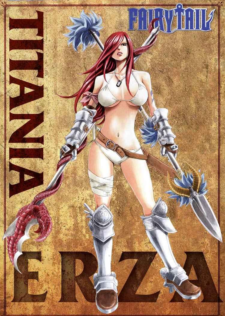 Fairy Tail chap 63 page 19 - IZTruyenTranh.com