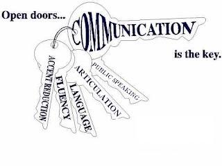 Poor Written Communication Examples