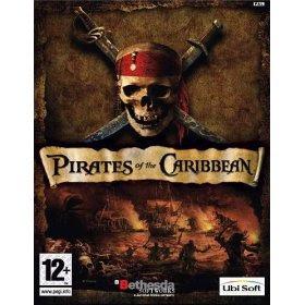 el juego mu pirata: