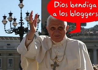 REGALO DE MI AMIGA GLADYS!!!