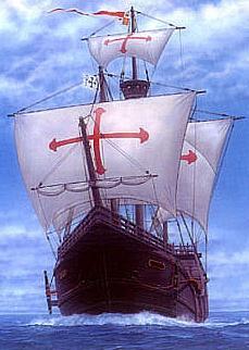12 de Octubre de 1492 Conquistando la Gloria por Siempre