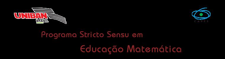 ALMOÇO MATEMÁTICO