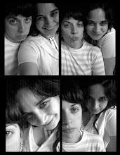 Re-Nata y CAROLA