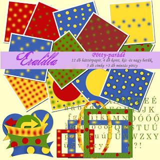 http://lilla-napok.blogspot.com/2009/05/potty-parade.html