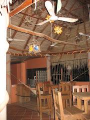 Casa Panchito