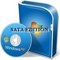 winxpsp3sataedition Dowload Windows XP SP3 SATA de Abril 2011