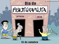 Fisioterapia: Fundada no Brasil em 1969