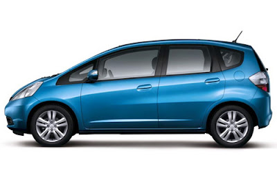 /Honda-jazz-blue-design-concept1