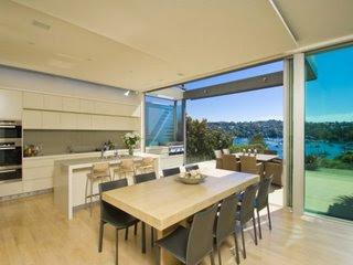 House Interior Design Inspiration