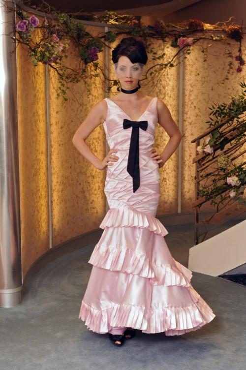 Wedding Bridal gowns Ideas