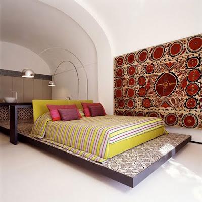 amazing exterior and interior villa design