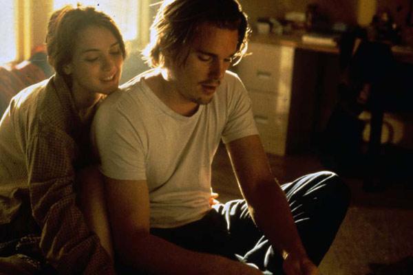 film romantici con scene hot chat single