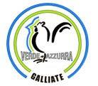 BY VERDEAZZURRA GALLIATE