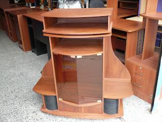 Muebles chiclayo muebles peru mueblerias en el peru for Mueble para dvd