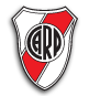 El Blog de River Sin Barreras