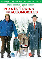 the artwork gives a wrong impression because this isnt a christmas movie neal page steve martin - Steve Martin Christmas Movie