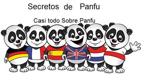 .:Secretos de Panfu:.