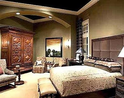 Site Blogspot   Frame  California King on Bed Sizes The Most Popular Bed Sizes Are King Queen