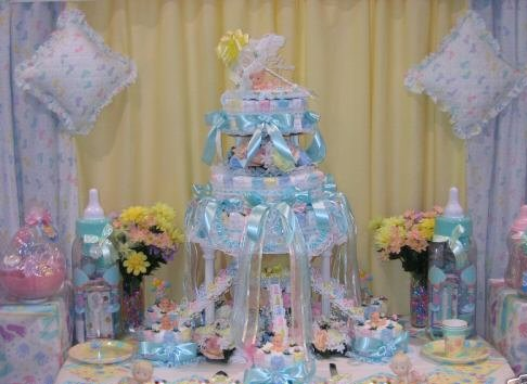baby shower cake designs for boys. Baby Shower Cake Designs