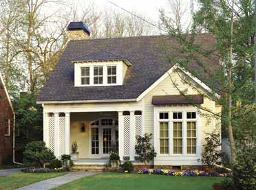 contemporary home plans 2014 small cottage house plans