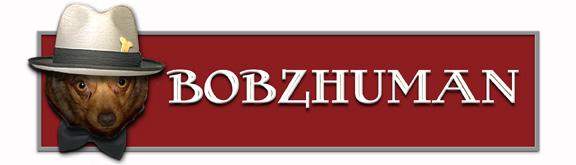 Bobzhuman