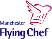 Manchester Flying Chef