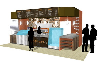 the post script of emily wilson design january 2011 small cafe design 400x252