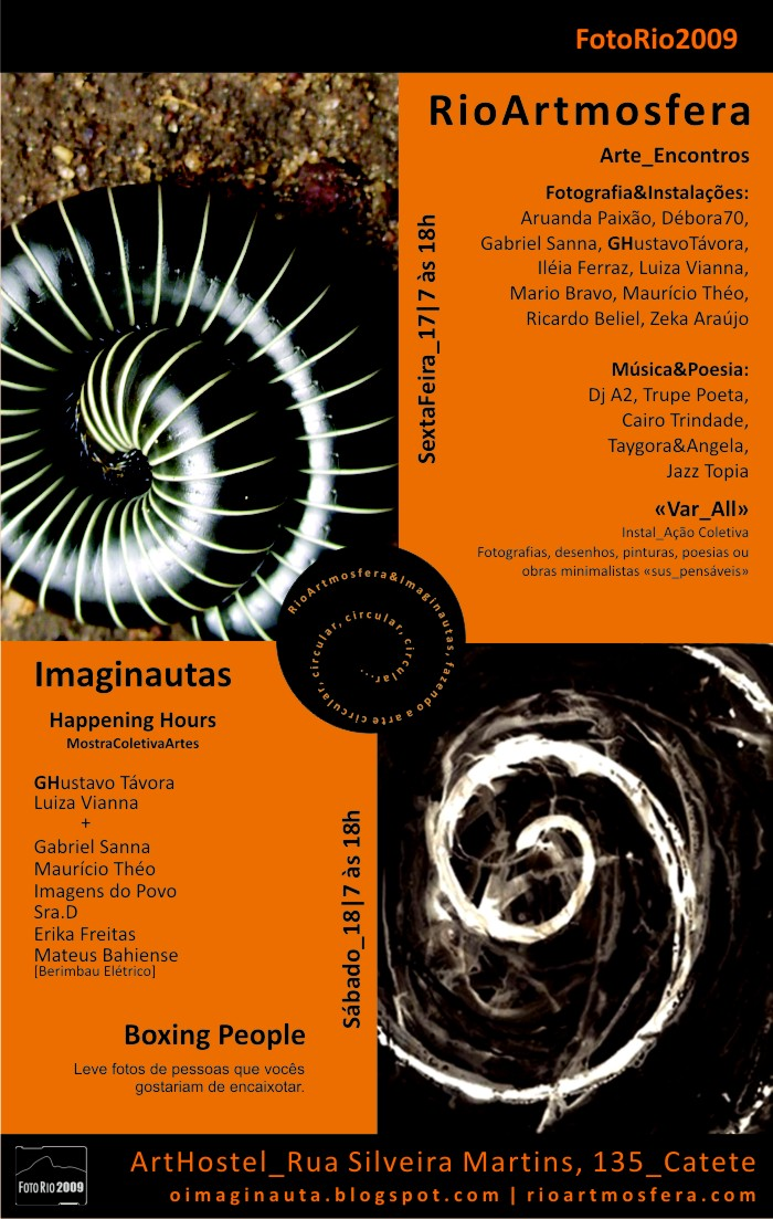 imaginautasfotorio2009
