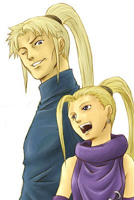 11 Macam Clan Pada Naruto [lensaglobe.blogspot.com]