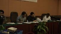 Konsultasi Publik; Riset Perda prov. Sumbar tentang Tanah Ulayat dan Pemanfaatannya