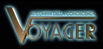 Le news dal mondo di Voyager
