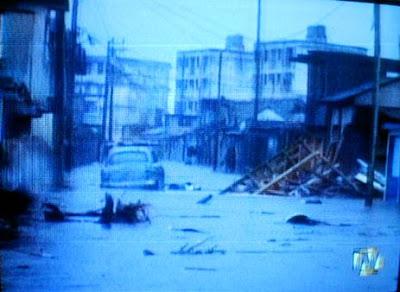 La isla y la espina ltima hora el hurac n ike ya for Hipotecas suelo ultima hora