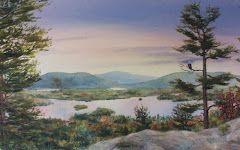 Bald Mountain-sold
