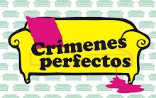 Crimenes perfectos