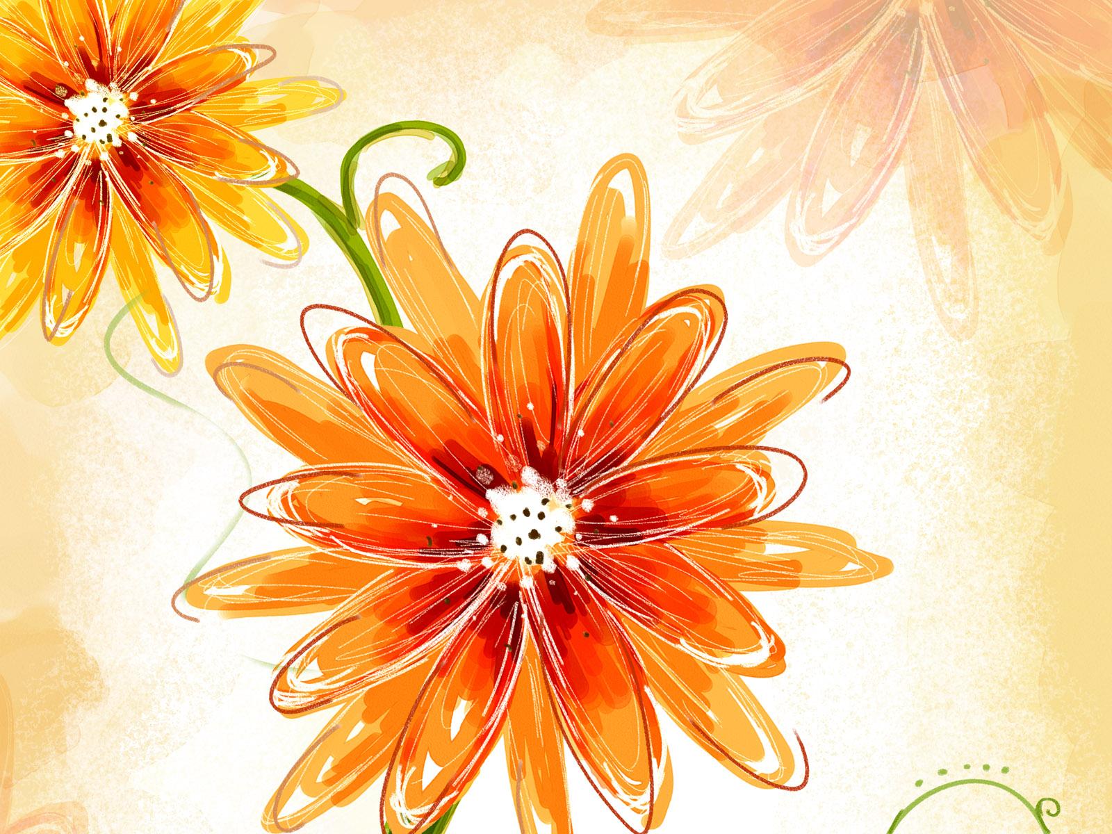 http://4.bp.blogspot.com/_hkv_lshfbXw/TGUUzhUCsqI/AAAAAAAABU8/-HNiSOlJ4wk/s1600/A5-2.jpg