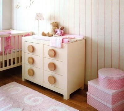 Nina designs parties alfombras infantiles kids rugs - Alfombra nina ...