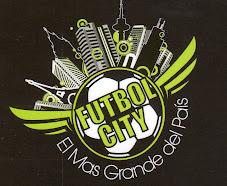 CITY FUTBOL
