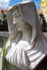Woronora Cemetery