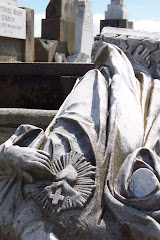 Randwick General Cemetery